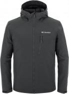Куртка утепленная мужская Columbia Western Barlow Insulated