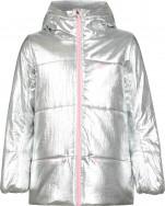 Куртка утепленная для девочек Fila