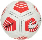 Мяч футбольный Nike NK STRK - FA20