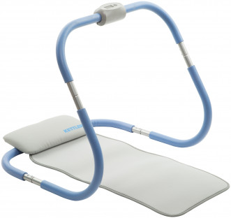 Тренажер для мышц брюшного пресса Kettler AB-Roller