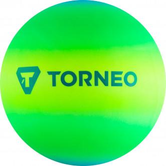 Мяч надувной Torneo