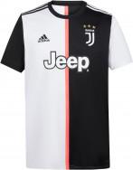 Футболка мужская Adidas Juventus Home