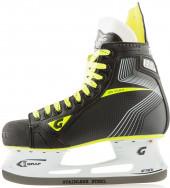 Коньки хоккейные Graf 3035 MCI Attack Pro