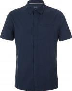 Рубашка мужская JACK WOLFSKIN