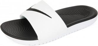 Шлепанцы детские Nike Kawa Slide