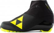 Ботинки для беговых лыж Fischer RCS CLASSIC
