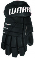 Перчатки хоккейные WARRIOR Alpha DX3 SR