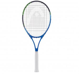 Ракетка для большого тенниса Head Ti.Instinct Comp