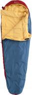 Спальный мешок Outventure TREK T-12