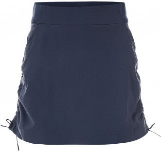 Юбка-шорты женская Columbia Anytime Casual Skort