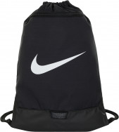 Мешок для обуви Nike BRSLA GMSK