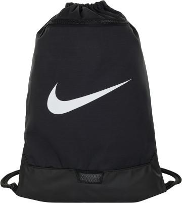 Мешок для обуви Nike Brasilia