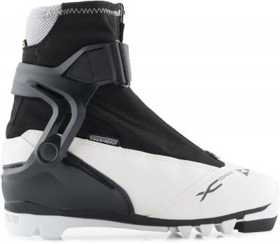 Ботинки для беговых лыж женские Fischer XC Control My Style Цена  7439 руб.  Интернет-магазин  Спортмастер 756f5b06b39