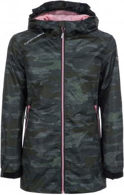 Куртка для девочек IcePeak Tierra