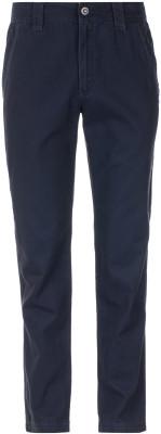 Брюки мужские Columbia Ultimate Roc IIТехнологичные мужские брюки классического фасона гарантируют максимальный комфорт в путешествиях и во время долгих прогулок.<br>Пол: Мужской; Возраст: Взрослые; Вид спорта: Путешествие; Силуэт брюк: Прямой; Количество карманов: 5; Технологии: Omni-Shade, Omni-Shield; Производитель: Columbia; Артикул производителя: 17037514193232; Страна производства: Индия; Материал верха: 100 % хлопок; Размер RU: 48-32;