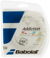 Струна Babolat Addiction 12M 130/16
