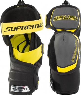 Налокотники хоккейные Bauer SUPREME S29 - SR