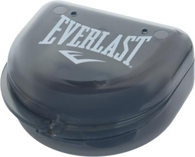 Капа 1-челюстная Everlast EverGel