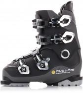 Ботинки горнолыжные внешние Sidas CX Pro