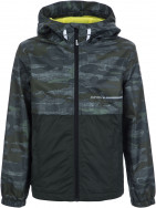 Куртка утепленная для мальчиков IcePeak Terence