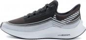 Кроссовки женские Nike Zoom Winflo 6