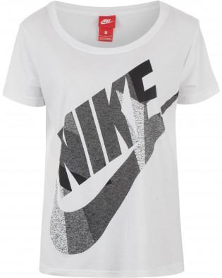 Футболка женская Nike Sportswear