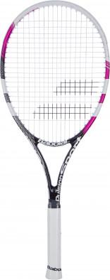 Ракетка для большого тенниса Babolat Pulsion Sport Srtung