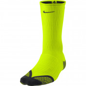 Носки Nike Elite Cushioned Crew, 1 пара