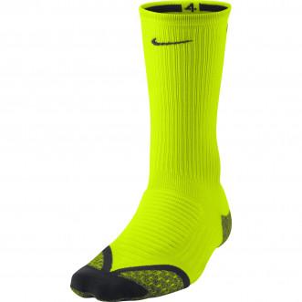 Носки Nike Elite Cushioned Crew, 1 пара