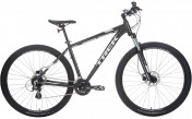 Велосипед горный Trek Marlin 6