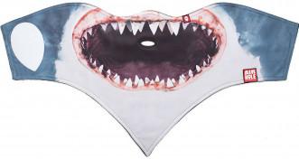 Маска Airhole Shark