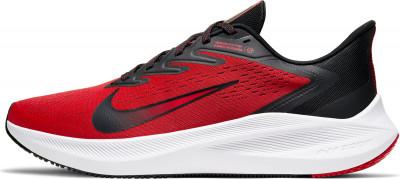 Кроссовки мужские Nike Zoom Winflo 7, размер 40
