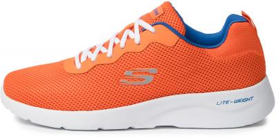 Кроссовки мужские Skechers Dynamight 2.0-Rayhill, размер 40,5