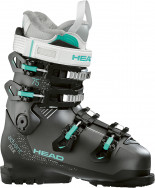 Ботинки горнолыжные женские Head ADVANT EDGE 75 W