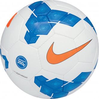 Мяч футбольный Nike Lightweight 350G