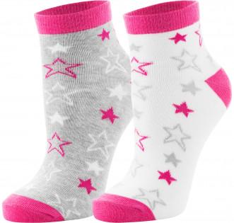 Носки для девочек Demix