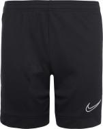 Шорты для мальчиков Nike Academy