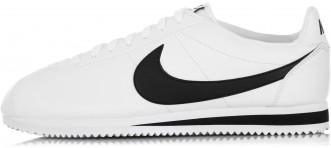 Кроссовки мужские Nike Classic Cortez Leather
