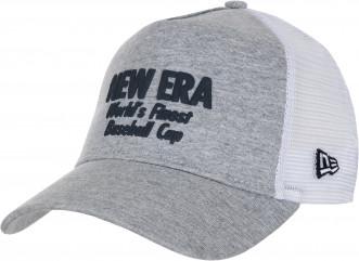 Бейсболка мужская New Era Ne Finest A-Frame Trucker