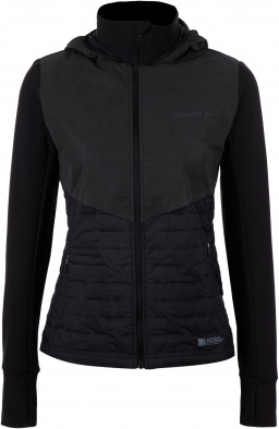 Куртка женская Craft Lumen SubZ