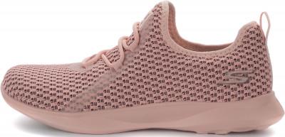 Кроссовки женские Skechers Serene-Tranquility, размер 40