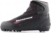 Ботинки для беговых лыж Madshus Ct120