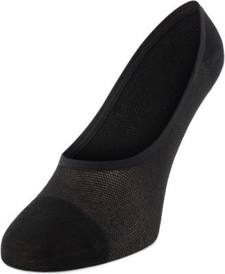 Носки Demix, 2 пары, размер 43-46