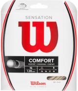 Струна Wilson Sensation 15L