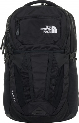 Рюкзак The North Face Recon