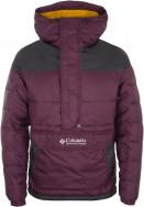 Куртка утепленная мужская Columbia Lodge