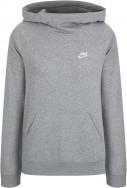 Худи женская Nike Essential