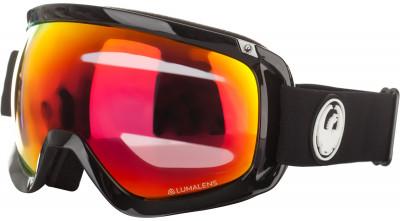 Маска сноубордическая Dragon D3 OTG - LumalensМаска для катания на сноуборде dragon d3 otg black, которая оптимально подойдет для переменной облачности. Защита от ультрафиолета 100 % защита от ультрафиолета.<br>Сезон: 2017/2018; Пол: Мужской; Возраст: Взрослые; Вид спорта: Сноубординг; Погодные условия: Переменная облачность; Защита от УФ: Да; Цвет основной линзы: Красный; Цвет дополнительной линзы: Розовый; Поляризация: Нет; Вентиляция: Да; Покрытие анти-фог: Да; Совместимость со шлемом: Да; Сменная линза: Да; Материал линзы: Поликарбонат; Материал оправы: Термопластичный полиуретан; Конструкция линзы: Двойная; Форма линзы: Сферическая; Возможность замены линзы: Да; Технологии: LUMALENS; Производитель: Dragon; Артикул производителя: DR338515026332; Срок гарантии: 1 год; Размер RU: Без размера;