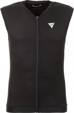 Жилет защитный Dainese Waistcoat Flex Lite