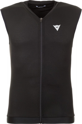 Жилет защитный Dainese Waistcoat Flex Lite, размер 48-50